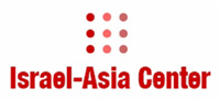 Israel-Asia Center