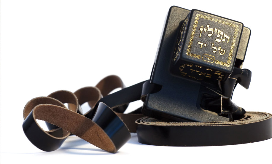 jewish singles in gorum The rabbi and his think tank decided that jewish singles needed to identify  marriage partners with maximum efficiency, and they designed a.