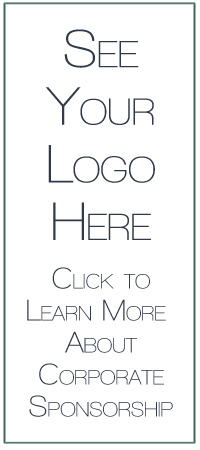 See your logo here
